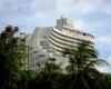 Ведется строительство ультра-роскошного жилого комплекса на горнолыжном курорте Японии