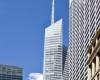 Экологические небоскребы – это возможно?