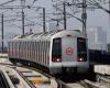 Mott MacDonald получает контракт для проекта метро в Индии