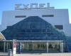 London ExCeL – поставщик энергии Ист-Лондона для бизнеса и дома