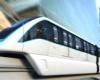 В столице Саудовской Аравии планируется строительство метро