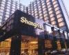 В Шаосине будет построен гигантский отельный комплекс
