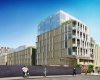 Bouygues выиграл контракт на $ 100 млн. на создание жилых  проектов  в Лондоне