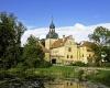 Ужесточились меры по приобретению земли и недвижимости в Латвии