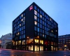 Бальфур Битти выигрывает контракт на $ 47 млн на строительство отеля в Лондоне