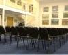 Преимущества аренды конференц-залов для бизнеса