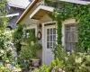 Двери деревянные входные для дачи выбрать или металлические?