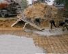 Фундамент на песках - в чем особенности?