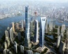 Самое высокое здание в Азии