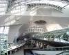 Уганда объявляет о реконструкции аэропорта Энтеббе