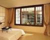 Комбинированные окна — синтез преимуществ