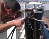 Как рассчитать мощность охлаждения кондиционера?