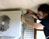 Как сократить затраты электроэнергии на кондиционеры
