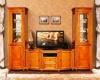 Белорусская мебель - образцы высококачественных товаров