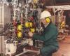 Размеры газовых котлов зависят от типа топлива