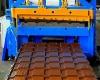 Какое оборудование для металлочерепицы лучше?