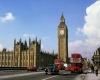 KPF предлагает увеличить высоту небоскреба в Лондоне