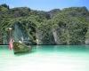Малайзия строит туристический комплекс на своей границе с Таиландом