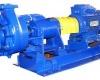 Насос КМ 32 предназначен для перекачки жидкости различной консистенции