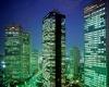 Новая технология может удвоить высоту небоскребов