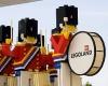 В Дубае построят Legoland