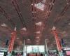 Фостер построит аэропорт в Мексике за $9 млрд.