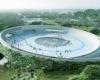 Zootopia - новый зоопарк в Дании