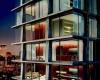На Манхэттене  построят высотное здание без колонн