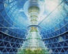 Японцы планируют построить подводный город