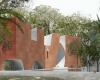 Стивен Холл займется реконструкцией Городского музей в Мумбаи