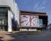 Дом творчества для Плимутского университета