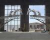 В Голландии спроектировали мост, который будет напечатан 3D-принтером
