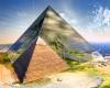 К пирамиде Хеопса могут пристроить биопирамиду