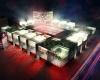 """Новый стадион для """"Милана"""""""