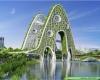 Экологические проекты Парижа
