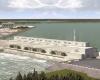 Bechtel построит ГЭС в Канаде за $ 1,2 млрд.