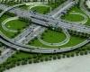 Катар заключил контракты по дорожному строительству на сумму  $3,4 млрд.