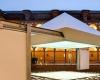 Проект раздвижного дома Torafu Architects