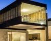 Дом P048 от компании Dane Design Australia
