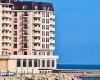 400 000 россиян – владельцы недвижимости в Болгарии