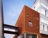 Balfour Beatty построит здание Шеффилдского университета