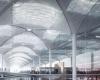Строительство самого крупного авиационного комплекса в Европе