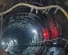Два контракта на $ 550,4 млн. по оснащению туннелей в Манхэттене