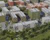 Албания построит  бизнес-парк  стоимостью  100 млн. евро