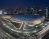 Первый проект в Корее с применением 3-мерных цифровых строительных технологий