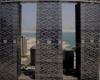 В Абу-Даби построили свой Стоунхендж