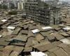В индийской столице сгорело более пятисот домов