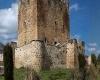 Уникальный средневековый замок в Испании выставлен на продажу
