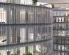 GMP выигрывает конкурс на проект  трио высотных офисных зданий в Шанхае для Ванке-Центра