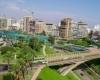 В столице Перу за $ 5,7 млрд. построят метро